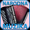Narodna Muzika 4.4