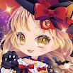 Star Girl Fashion❤CocoPPa Play 1.89