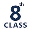CBSE Class 8: NCERT Solutions & Book Questions 3.0.5_class8