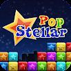 PopStellar - Earn XLM 1.2.3