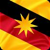 Sarawak Gov 1.0.30