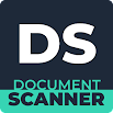 Document Scanner, PDF Creator (Made in India) 1.38