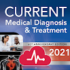 CURRENT Medical Diagnosis and Treatment 3.5.23