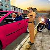 Police City Traffic Warden Duty 2019 3.8