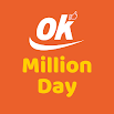 Archivio Million Day - MillionDay 1.5
