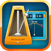 Best Metronome & Tuner 4.5.5