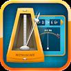 Best Metronome & Tuner 4.5.5