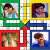 Bangla Super Hero Ludo 1.3.8