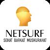 Netsurf Network 1.4.7.5