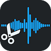 Super Sound - Free Music Editor & MP3 Song Maker 1.6.9