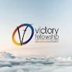 Victory Fellowship Emporia 5.11.0