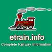 Indian Railways Information, PNR & Running Status