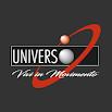 Palestra Universo 2.21.15.0