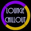 Lounge radio Chillout radio 7.9.0m
