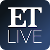 ET Live - Entertainment News 2.0.11