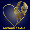 LoveWorld Radio App 2.22