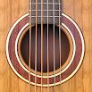 Guitar Solo HD 2.9.9