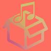 MusicBox Maker 3.92