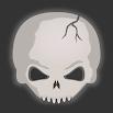 Thelast.io - 2D Battle Royale 1.4.0