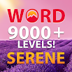 Word Serene - free word puzzle games 1.7.2