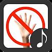 Sound To Deter 3.1.5
