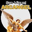 San Miguel Arcángel 1.1.3