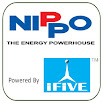 NIPPO - IFIVE 2.35