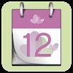 Fertility Friend Ovulation App 11.37