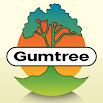 Gumtree Poland