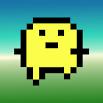 TamaDroid 1.0.5