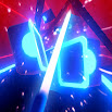 Beat Blade: Dash Dance 2.3.5