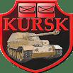 Kursk: The Biggest Tank Battle 6.0.2.0