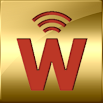 WorshipSong Band 7.2.2