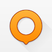 OsmAnd — Offline Maps, Travel & Navigation 3.9.10