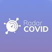 Radar COVID 1.3.0