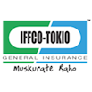 IFFCO Tokio - Bima 7.5.46