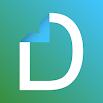 Docutain - Scan, manage documents, OCR, PDF, QR 0.1.71.1