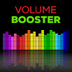 Instant Volume Booster 11.12