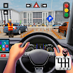 Mr. Parking: Car Parking Game - Free Car Games 1.7