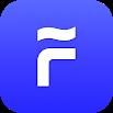 FLO – 플로 5.6.0