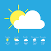 Daily Weather Home - Weather Widget and Launcher 2.5.46