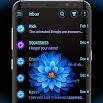 New Messenger Version 2021 theme 3.4.0
