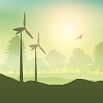 Wind Noise: Relax and Sleep 4.7