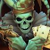 Pirates & Puzzles - PVP Pirate Battles & Match 3 1.3.1