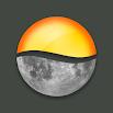 Sundroid: Sunrise and Sunset 5.6.1