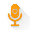 PicVoice: Add voice to your pictures 1.60