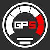 Speedometer GPS 4.037