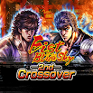 FIST OF THE NORTH STAR 2.7.1