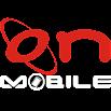 onMOBILE (ONPAYS MOBILE) PPOB 2.3.52