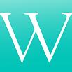 Westwing Интерьер & Дизайн 1.38.0-prod